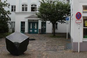 Stadtbücherei-a